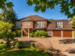 Thumbnail for sale in Dennis Lane, Stanmore, Middlesex