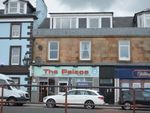 Thumbnail for sale in West Clyde Street, Flat 2/2, Helensburgh, Argyll & Bute