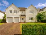 Thumbnail for sale in Leapmoor Drive, Wemyss Bay, Inverclyde
