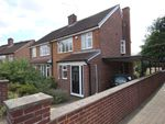 Thumbnail to rent in Eastfield Drive, Woodlesford, Leeds