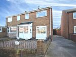 Thumbnail for sale in Morley Road, Blackpool, Lancashire