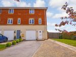 Thumbnail to rent in Avocet Mews, Scunthorpe