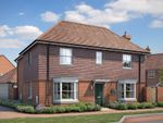 """Thumbnail for sale in """"The Larkfield"""" at Avocet Way, Ashford"""