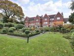 Thumbnail for sale in Chartwell Lodge, Bishops Down Road, Tunbridge Wells