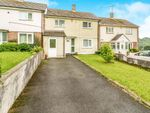 Thumbnail for sale in Berwick Avenue, Crownhill, Plymouth