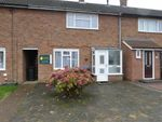 Thumbnail to rent in East Park, Old Harlow, Essex
