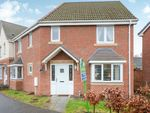 Thumbnail for sale in Tiber Road, North Hykeham, Lincoln