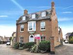 Thumbnail for sale in Bellever Court, Poundbury, Dorchester