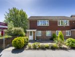Thumbnail for sale in Court Road, Banstead