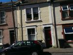 Thumbnail to rent in St Lukes Crescent, Totterdown, Bristol