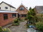 Thumbnail to rent in Rooks Nest Road, Outwood, Wakefield