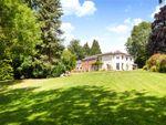 Thumbnail for sale in Charlton Kings, Cheltenham, Gloucestershire