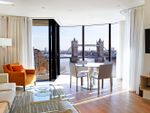 Thumbnail to rent in Three Quays, Lower Thames Street, Tower Hill, London