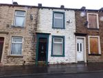 Thumbnail for sale in Piccadilly Road, Burnley, Lancashire