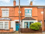 Thumbnail for sale in Central Avenue, Wigston, Leicester