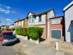Thumbnail for sale in Stanley Road, Ashford