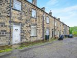 Thumbnail to rent in Ruby Street, Keighley