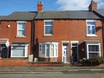 Thumbnail to rent in West Terrace, Spennymoor, Durham