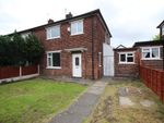 Thumbnail to rent in Cypress Road, Eccles, Manchester