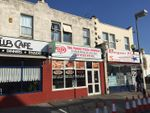 Thumbnail to rent in Old Road, Clacton-On-Sea