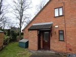 Thumbnail to rent in Normandy Close, Kempston, Bedford