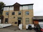 Thumbnail for sale in Dockfield Terrace, Shipley