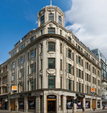 Thumbnail to rent in 24A Lime Street, London