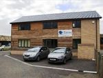 Thumbnail to rent in High Street 172, Watsons Yard, 1st Floor, Cottenham, Cambbridgeshire