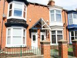 Thumbnail to rent in Ayresome Street, Middlesbrough