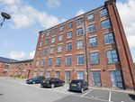 Thumbnail to rent in Atlas Mill, Bentinck Street, Heaton