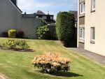 Thumbnail to rent in Newlands Avenue, Aberdeen AB10, Aberdeen,