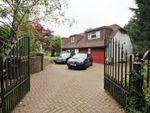 Thumbnail for sale in Newlands Lane, Meopham, Gravesend