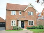 Thumbnail for sale in Bowlby Hill, Gilston, Harlow, Essex