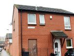 Thumbnail to rent in Elmdale Street, Belgrave, Leicester