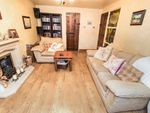 Thumbnail to rent in Staindale Drive, Aspley, Nottingham