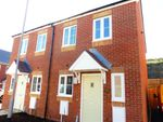 Thumbnail to rent in Bottle Kiln Rise, Brierley Hill