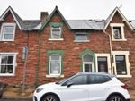 Thumbnail for sale in North Row, Barrow-In-Furness