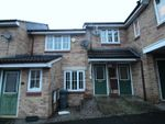Thumbnail to rent in Bellfield Close, Blackley, Manchester