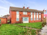 Thumbnail to rent in Vale Road, Thrybergh, Rotherham