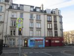 Thumbnail to rent in Arbroath Road, Dundee