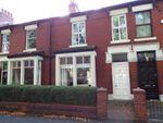 Thumbnail for sale in Watling Street Road, Fulwood, Preston, Lancashire