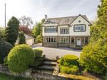 Thumbnail for sale in Bradford Road, Burley In Wharfedale, Ilkley, West Yorkshire