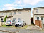 Thumbnail to rent in Garnalls Road, Matson, Gloucester