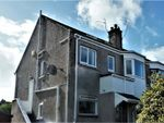 Thumbnail for sale in Dalmahoy Crescent, Bridge Of Weir