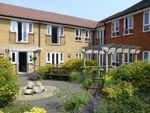 Thumbnail to rent in Coach House Mews, Bicester