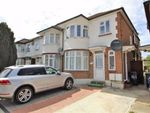 Thumbnail for sale in Stanley Avenue, Greenford, Middlesex
