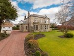 Thumbnail for sale in 17 Erngath Road, Bo'ness