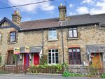 Thumbnail to rent in Essex Road, Halling, Rochester