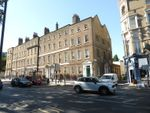 Thumbnail to rent in Theobalds Road, London