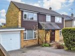 Thumbnail for sale in Burns Way, East Grinstead, West Sussex